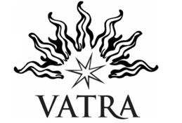 VATRA DOO